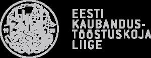 Eesti Kaubandus-tööstuskoja liige